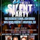4th of July Silent Party Gulfport