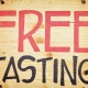 Free Wine & Spirits Tasting!