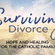 Surviving Divorce Program 2019