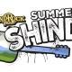 Windrock Park Summer Shindig 2019