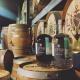 Free Lyon Distillery Rum Class!
