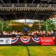 KSO Free Independence Day Concert