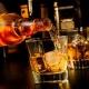 Free Bourbon Class!