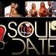 SoulDateLove Denver
