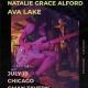 Natalie Grace Alford • Boy Jr. • Ava Lake [Gman Tavern]