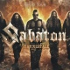 Sabaton: The Great Tour at The Vic Theatre