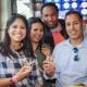 2019 Denver Summer Tequila Tasting Festival (July 27)