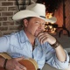 Tracy Lawrence w/ Rick Trevino at Nutty Brown Amphitheatre
