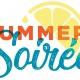Summer Soirée 2019