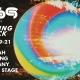 STS9 :: 3-NIGHT PASS