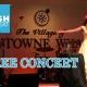 Jessie Ritter Free Concert
