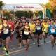 Flanigan's Rockin' Rib Run 10K