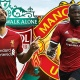 North-West London Derby Man U vs Liverpool New Orleans Watch Party