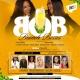 Brunch of Bosses B.O.B.