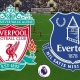 Merseyside Derby Everton vs Liverpool New Orleans Watch Party