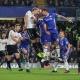 London Derby Tottenham vs Chelsea New Orleans Watch Party