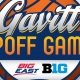 2019 Big East - Big Ten Gavitt Tip-Off New Orleans Watch Party
