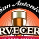 San Antonio Cerveceros July Monthly Meeting