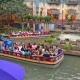 BLiPH San Antonio-Austin July Meet 'N Greet