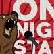 One Night Stand (Improv/Comedy)