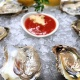 Texas Sport PAC - 'Catch Cook Eat - A Coastal Culinary Evening' - San Anton...
