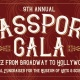 9th Annual Passport Gala: Jazz from Broadway to Hollywood
