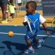 Derbyshire Family Tennis Da