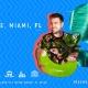 Kyle Watson @ Treehouse Miami