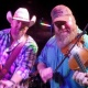 Thurs 7/25/19 - Live Music w/ Dale Riley & Lanny Guest