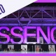 Essence Music Festival 2020