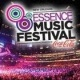 Essence Festival 2020  Hotel Packages