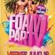 Foam Party 2019
