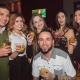 2019 Dallas Fall Whiskey Tasting Festival (Sept 28)