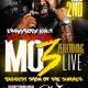 Mo3 Live