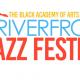 3rd Riverfront Jazz Festival