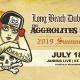 Long Beach Dub Allstars at Jannus Live