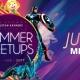 HG July Main Meetup