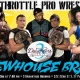 FTPW presents Brewhouse Brawl