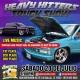 Heavy Hitters Truck Show