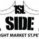 Night Market St Pete!