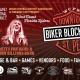 St Pete Biker Block Party