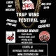 Trap Wing Festival Atlanta