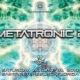 Metatronic.2