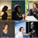 Women in Focus - Panel Discussion July 27th, 5:30pm