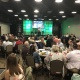 Building God's Way Seminar Luncheon - Louisville, KY