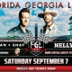 FGL Fest with Florida Georgia Line