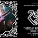 ZOSO The Ultimate Led Zeppelin Experience - Jacksonville