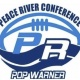 Peace River Football Head Coach Meeting (7/27/19)