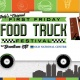 First Friday Food Truck Fest