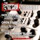 The Choppin' Block / 8A5E (BASE)